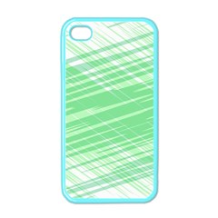 Dirty Dirt Structure Texture Apple Iphone 4 Case (color)