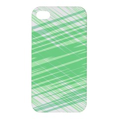 Dirty Dirt Structure Texture Apple Iphone 4/4s Hardshell Case