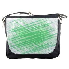 Dirty Dirt Structure Texture Messenger Bags