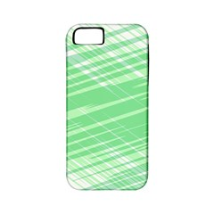 Dirty Dirt Structure Texture Apple Iphone 5 Classic Hardshell Case (pc+silicone)