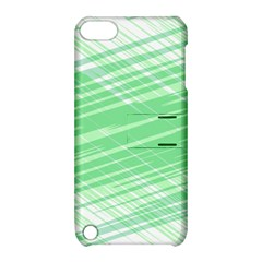 Dirty Dirt Structure Texture Apple Ipod Touch 5 Hardshell Case With Stand