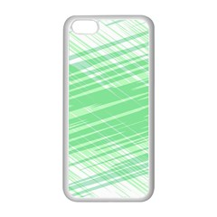 Dirty Dirt Structure Texture Apple Iphone 5c Seamless Case (white)