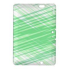 Dirty Dirt Structure Texture Kindle Fire Hdx 8 9  Hardshell Case