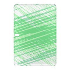 Dirty Dirt Structure Texture Samsung Galaxy Tab Pro 10 1 Hardshell Case