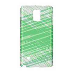 Dirty Dirt Structure Texture Samsung Galaxy Note 4 Hardshell Case