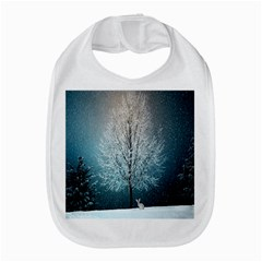 Winter Wintry Snow Snow Landscape Amazon Fire Phone