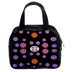 Planet Say Ten Classic Handbags (2 Sides)