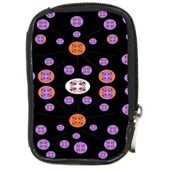 Planet Say Ten Compact Camera Cases