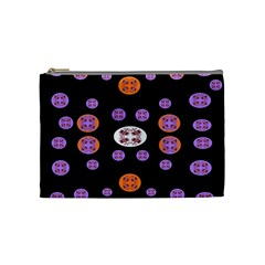 Planet Say Ten Cosmetic Bag (medium)