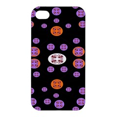 Planet Say Ten Apple Iphone 4/4s Hardshell Case