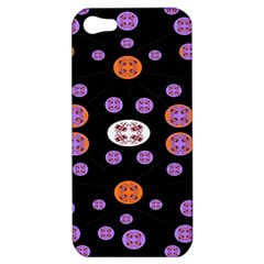 Planet Say Ten Apple Iphone 5 Hardshell Case