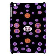 Planet Say Ten Apple Ipad Mini Hardshell Case