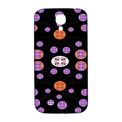 Planet Say Ten Samsung Galaxy S4 I9500/i9505  Hardshell Back Case