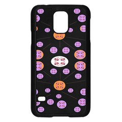 Planet Say Ten Samsung Galaxy S5 Case (black)