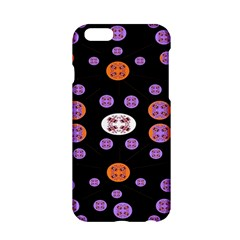 Planet Say Ten Apple Iphone 6/6s Hardshell Case