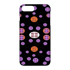 Planet Say Ten Apple Iphone 7 Plus Hardshell Case