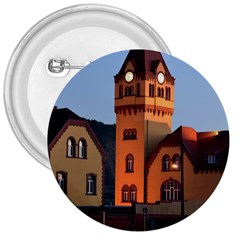 Blue Hour Colliery House 3  Buttons