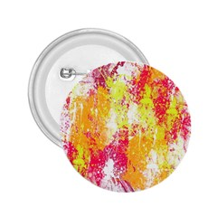 Painting Spray Brush Paint 2 25  Buttons