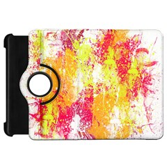 Painting Spray Brush Paint Kindle Fire Hd 7