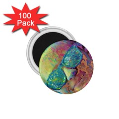 Holi 1 75  Magnets (100 Pack)