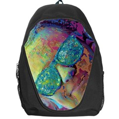 Holi Backpack Bag