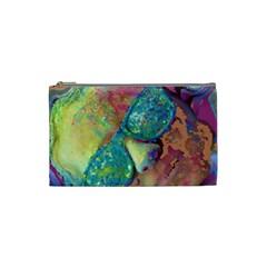Holi Cosmetic Bag (small)