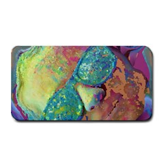 Holi Medium Bar Mats