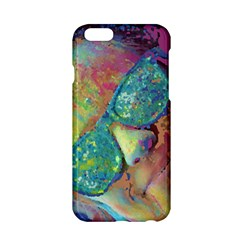 Holi Apple Iphone 6/6s Hardshell Case
