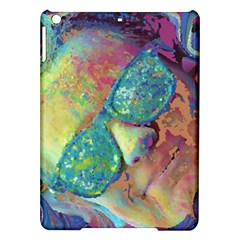 Holi Ipad Air Hardshell Cases