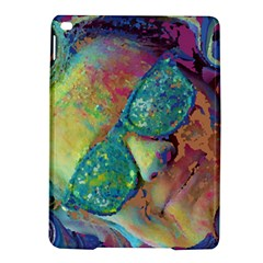 Holi Ipad Air 2 Hardshell Cases