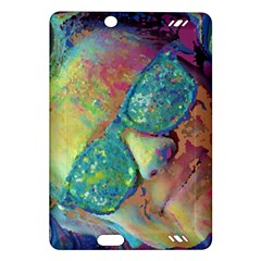 Holi Amazon Kindle Fire Hd (2013) Hardshell Case