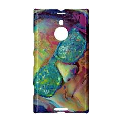 Holi Nokia Lumia 1520