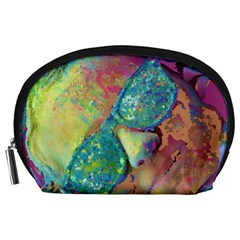 Holi Accessory Pouches (large)