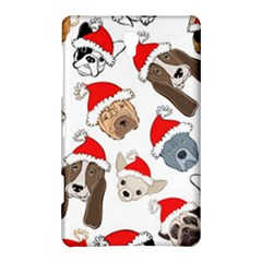 Christmas Puppies Samsung Galaxy Tab S (8 4 ) Hardshell Case