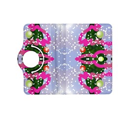 Seamless Tileable Pattern Design Kindle Fire Hd (2013) Flip 360 Case