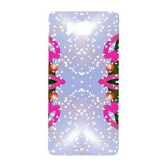 Seamless Tileable Pattern Design Samsung Galaxy Alpha Hardshell Back Case