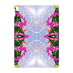 Seamless Tileable Pattern Design Apple Ipad Pro 10 5   Hardshell Case
