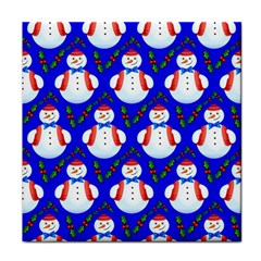 Seamless Repeat Repeating Pattern Tile Coasters