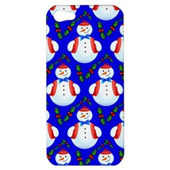 Seamless Repeat Repeating Pattern Apple Iphone 5 Hardshell Case
