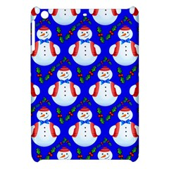Seamless Repeat Repeating Pattern Apple Ipad Mini Hardshell Case