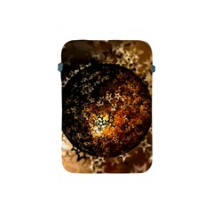 Christmas Bauble Ball About Star Apple Ipad Mini Protective Soft Cases
