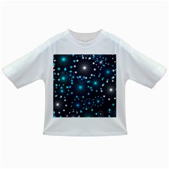 Wallpaper Background Abstract Infant/toddler T Shirts