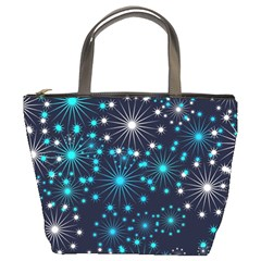 Wallpaper Background Abstract Bucket Bags