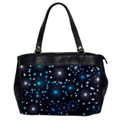 Wallpaper Background Abstract Office Handbags