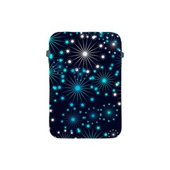 Wallpaper Background Abstract Apple Ipad Mini Protective Soft Cases