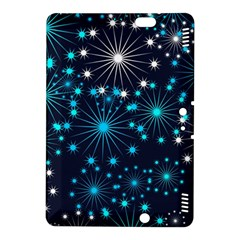 Wallpaper Background Abstract Kindle Fire Hdx 8 9  Hardshell Case