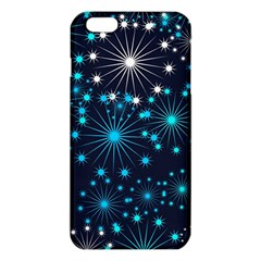 Wallpaper Background Abstract Iphone 6 Plus/6s Plus Tpu Case