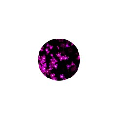 Abstract Background Purple Bright 1  Mini Buttons