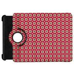 Christmas Wrapping Paper Kindle Fire Hd 7
