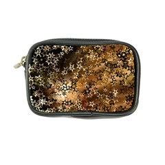 Star Sky Graphic Night Background Coin Purse